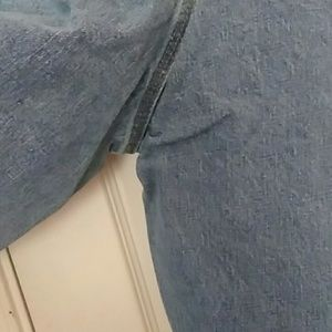Faded Glory Jeans - Faded Glory 44x32 Carpenter Jeans #2 of 5